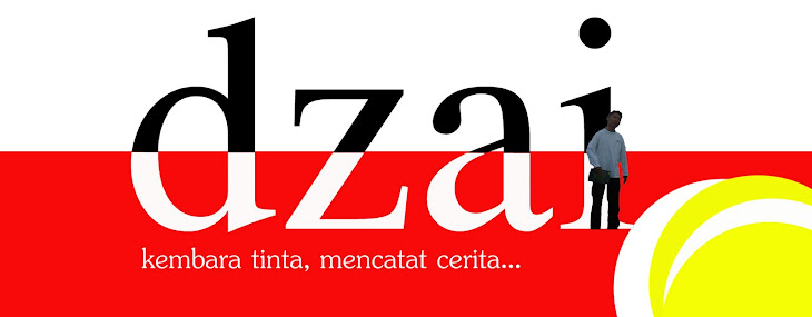 Dunia Z.A. Imad