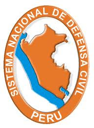 Instituto Sistema de defensa Civil