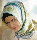 MoslemCHIC