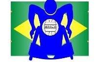 ASSOCIAÇÃO BRASILEIRA DE RÚGBI