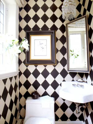 wallpaper black white. lack and white designs