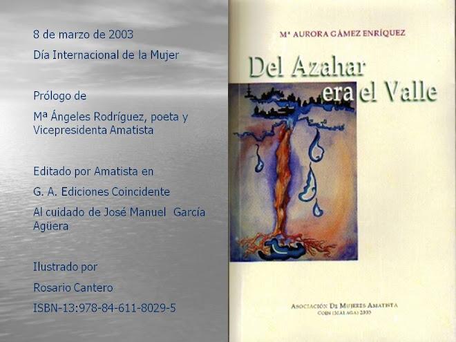 Colección de Poesía Auroras Boreales
