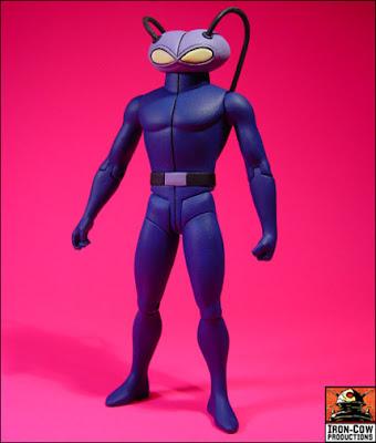 DC Super POwers o Super amigos Customs increibles! Black_manta
