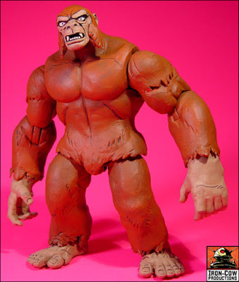 DC Super POwers o Super amigos Customs increibles! Gorilla_grodd