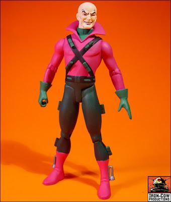DC Super POwers o Super amigos Customs increibles! Lex_luthor
