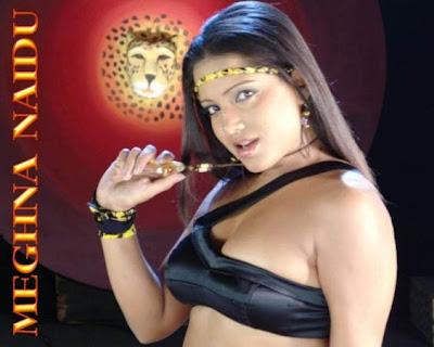 meghna-naidu-porn-sex-sri-lanka-boliwod-girls-pusy