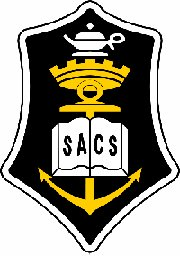 SACS Old Boys Water polo Club