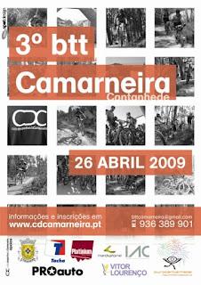 Maratona Camarneira