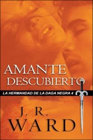 poemas en espanol para un amante