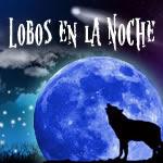 Lobos en la Noche