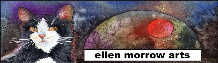 Ellen Morrow Fine Arts