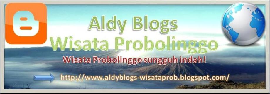 Wisata Kota Probolinggo