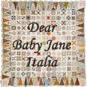 dear jane italia