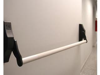 sezam portes automatiques porte coupe feu et pare flamme tole. Black Bedroom Furniture Sets. Home Design Ideas