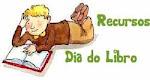 RECURSOS DIA DO LIBRO