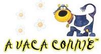 A VACA CONNIE