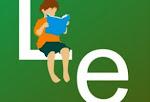 2010 ANO DO LIBRO E DA LECTURA EN GALICIA