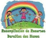 RECURSOS DEREITOS DOS NENOS