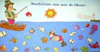 PROXECTO INTEGRADO 2010-2011