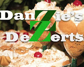 Danzie Dezerts