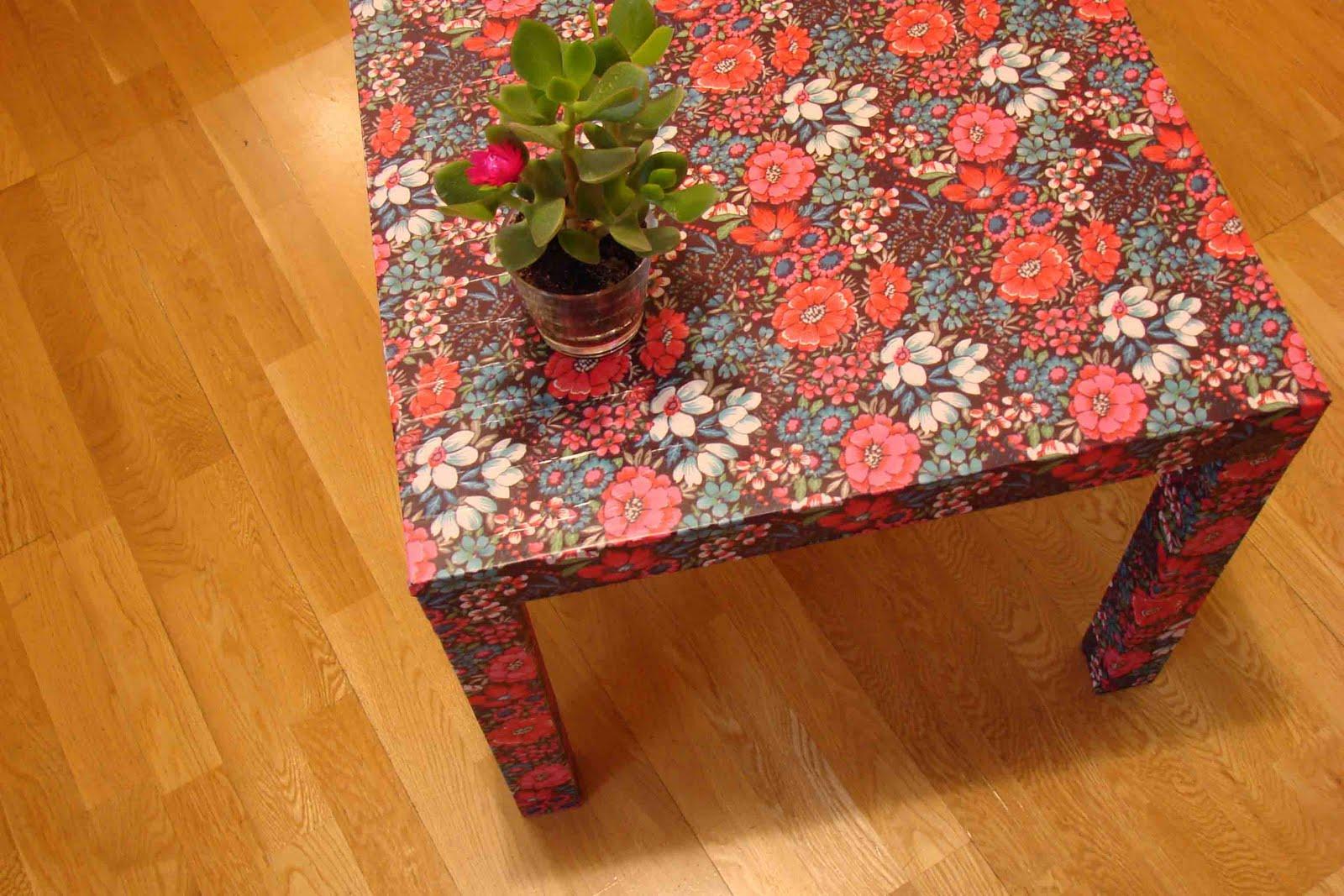 Naifandtastic:Decoración craft hecho a mano restauracion muebles  #4F5904 1600x1067