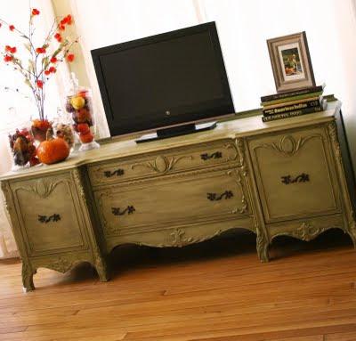 Hecho a mano/Handmade, Restauración, Antes y Después/Before,comoda restaurada