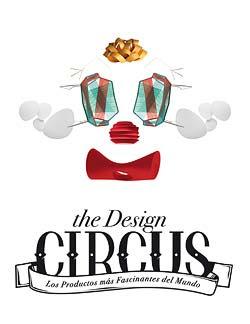 The Design Circus