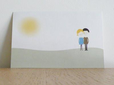 blanca gomez, pintura, artistas