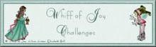 Mittwoch challenge