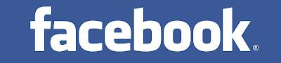 http://1.bp.blogspot.com/_GvO7eSx-RvQ/TFGn9fD42HI/AAAAAAAABVQ/UpsSPlmf5sc/s400/facebook_logo.jpg