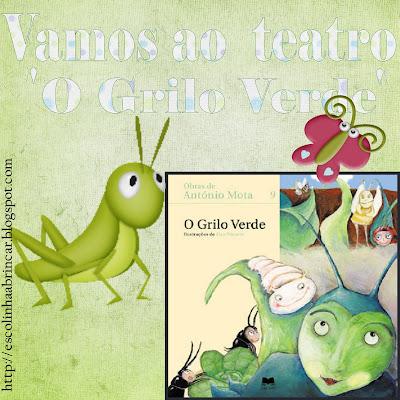 http://1.bp.blogspot.com/_GvZX5uLodPg/S5goahQMB9I/AAAAAAAABE0/w38nOngeJG8/s400/grilo+verde.jpg