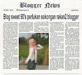 Blogger News