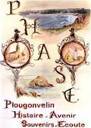 Site de PHASE