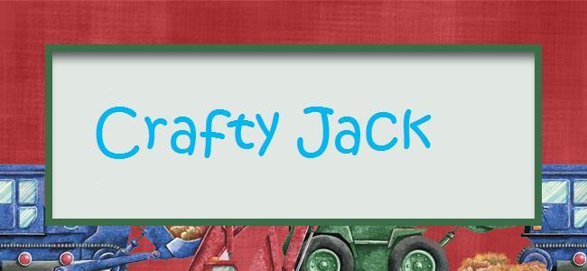 Crafty Jack