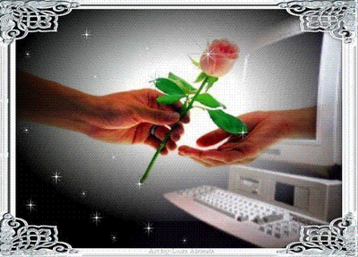 http://1.bp.blogspot.com/_GvqhNjUwdN4/TMntfvcLePI/AAAAAAAACJw/U_pQjJYFZNc/s1600/amigo+virtual+1.png