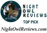 "Night Owl Reviews Gives ""Owned By Rome"" 5 Stars Recommended Read!"
