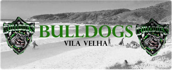 Vila Velha Bulldogs