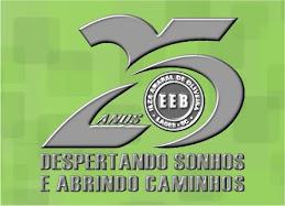 2009 - 25 Anos