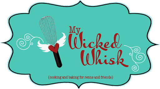 My Wicked Whisk