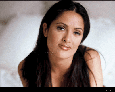 salma hayek wallpapers hd. Salma Hayek Wallpapers. about