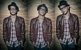 My Bruno Mars
