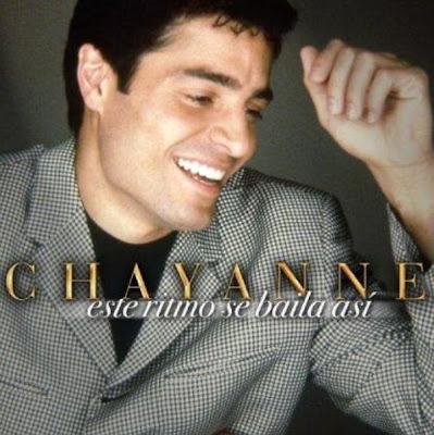 CHAYANNE - LO DEJARIA TODO LYRICS - SongLyrics.com