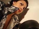 Ver Fotos: Destapate - Colección Otoño Iniverno 2010