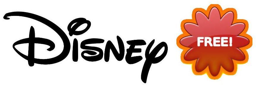 Disney Free