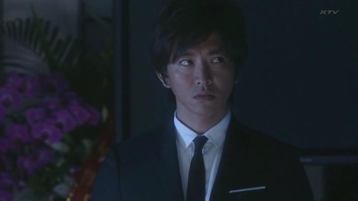 kimura pride takuya wallpaper. Kimura Takuya as Hazuke Rensuke: apparently catnip for women.
