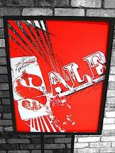Sale Sale Sale!!