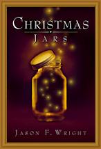 ChristmasJars.com