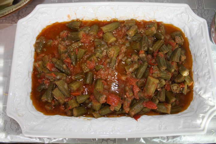 Afghanistan afghan culture for Afghanistan cuisine food