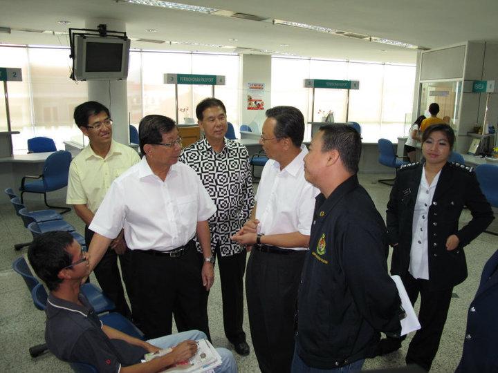 george tan and mary chan About us history the birth of the hkcog chan chi wai carina chan chin wai chan chong pun tan richard tang hiu tung helen.