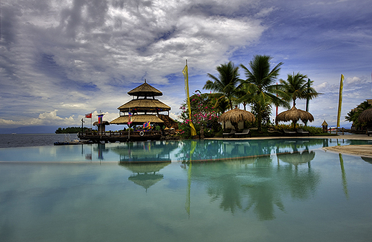 cultures of mindanao The economy of northern mindanao is the largest regional economy in the island of mindanao the economy in northern mindanao is mainly agricultural, but there is also a booming growth of industries particularly in cagayan de oro city and in iligan city.